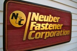 Neuber Fastener Corporation